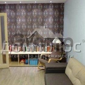 Продается квартира 2-ком 72 м² Пчелки Елены