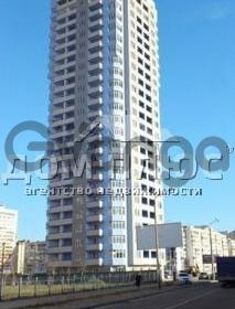 Продается квартира 3-ком 75 м² Гмыри Бориса