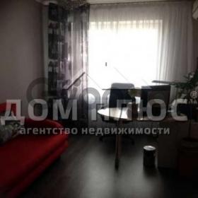 Продается квартира 3-ком 94 м² Григоренко Петра просп
