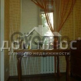 Продается квартира 2-ком 57 м² Копыловская