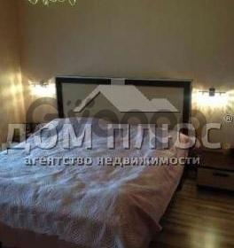 Продается квартира 3-ком 84 м² Гмыри Бориса