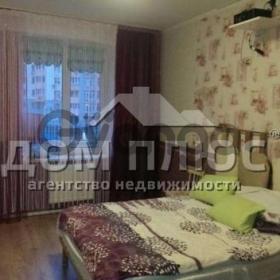 Продается квартира 3-ком 102 м² Ломоносова