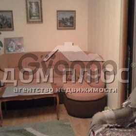 Продается квартира 2-ком 46 м² Кольцова бульв