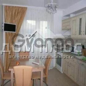 Продается квартира 3-ком 69 м² Палладина Академика просп