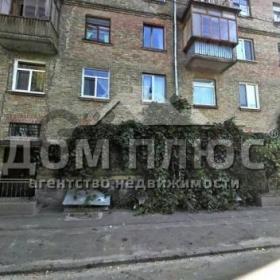 Продается квартира 2-ком 57 м² Лумумбы Патриса