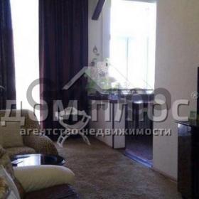 Продается квартира 2-ком 64 м² Толстого Льва