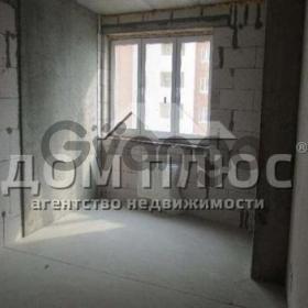 Продается квартира 3-ком 92 м² Моторный пер