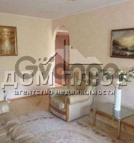 Продается квартира 3-ком 57 м² Киквидзе