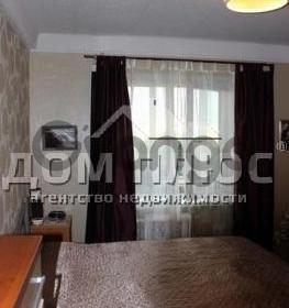 Продается квартира 3-ком 75 м² Печенежская