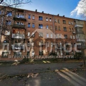 Продается квартира 1-ком 30 м² Цитадельная