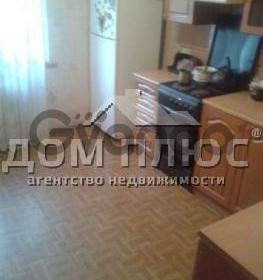 Продается квартира 2-ком 67 м² Вишняковская