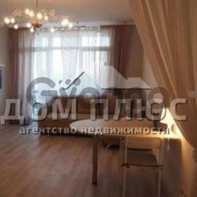 Продается квартира 1-ком 60 м² Чавдар Елизаветы