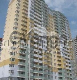 Продается квартира 1-ком 54 м² Чавдар ул.