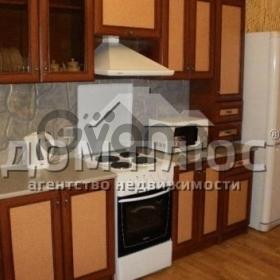 Продается квартира 1-ком 47 м² Пчелки Елены