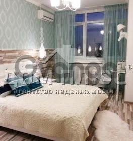 Продается квартира 2-ком 75 м² Героев Сталинграда просп