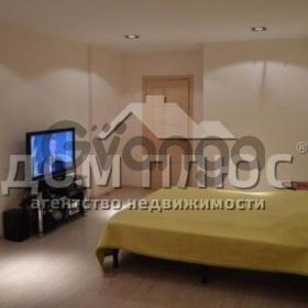 Продается квартира 3-ком 120 м² Трутенко Онуфрия