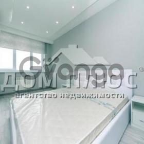 Продается квартира 3-ком 73 м² Героев Сталинграда просп
