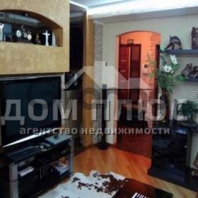 Продается квартира 3-ком 80 м² Краснозвездный просп