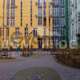 Продается квартира 2-ком 61 м² Регенераторная