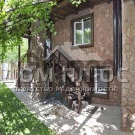 Продается дом 6-ком 212 м²