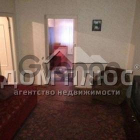 Продается квартира 2-ком 46 м² Доброхотова Академика