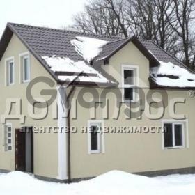 Продается дом 4-ком 112 м²