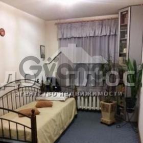 Продается квартира 3-ком 62 м² Озерная