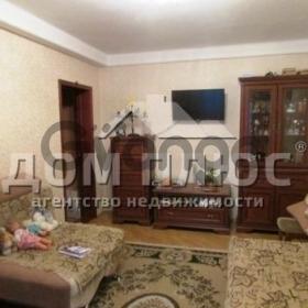 Продается квартира 2-ком 51 м² Флоренции