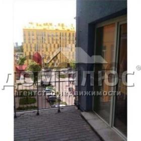Продается квартира 2-ком 73 м² Регенераторная