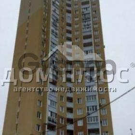 Продается квартира 3-ком 95 м² Правды просп