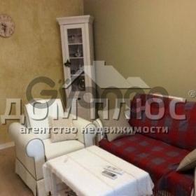 Продается квартира 3-ком 95 м² Урловская