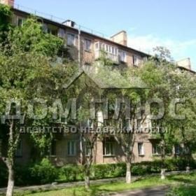 Продается квартира 2-ком 47 м² Бабушкина