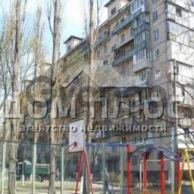 Продается квартира 3-ком 59 м² Курчатова Академика