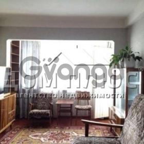 Продается квартира 2-ком 47 м² Кулибина