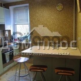 Продается квартира 3-ком 85 м² Константиновская