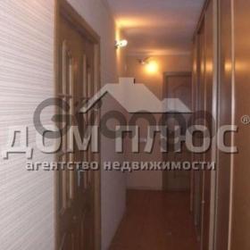 Продается квартира 3-ком 69 м² Коперника