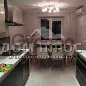 Продается квартира 2-ком 80 м² Андрющенко Григория