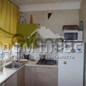 Продается квартира 2-ком 45 м² Щербакова