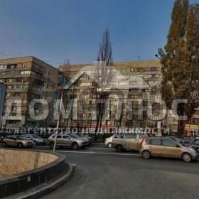 Продается квартира 3-ком 67 м² Шевченко Тараса бульв