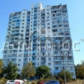 Сдается в аренду квартира 2-ком 55 м² Радужная