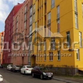 Продается квартира 3-ком 89 м² Регенераторная