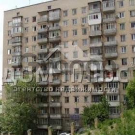 Продается квартира 3-ком 68 м² Шелковичная