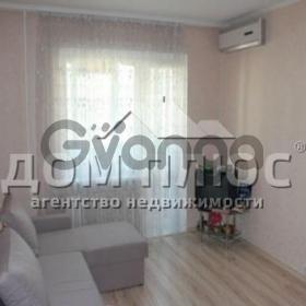 Продается квартира 1-ком 38 м² Оболонский просп