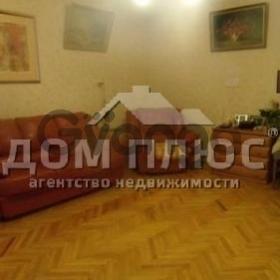 Продается квартира 3-ком 82 м² Мельникова