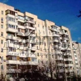 Продается квартира 3-ком 69 м² Попова ул