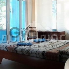 Продается квартира 3-ком 80 м² Костельная
