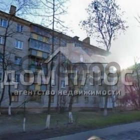 Продается квартира 4-ком 70 м² Якира