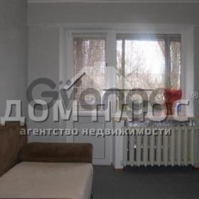 Продается квартира 2-ком 46 м² Выборгская