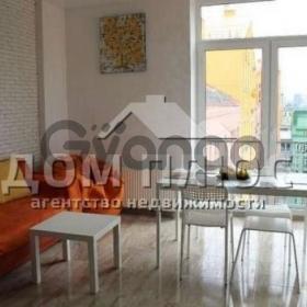 Продается квартира 2-ком 63 м² Регенераторная