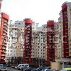 Продается квартира 1-ком 50 м² Ломоносова